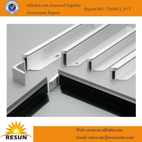 Aluminum frame 02.jpg