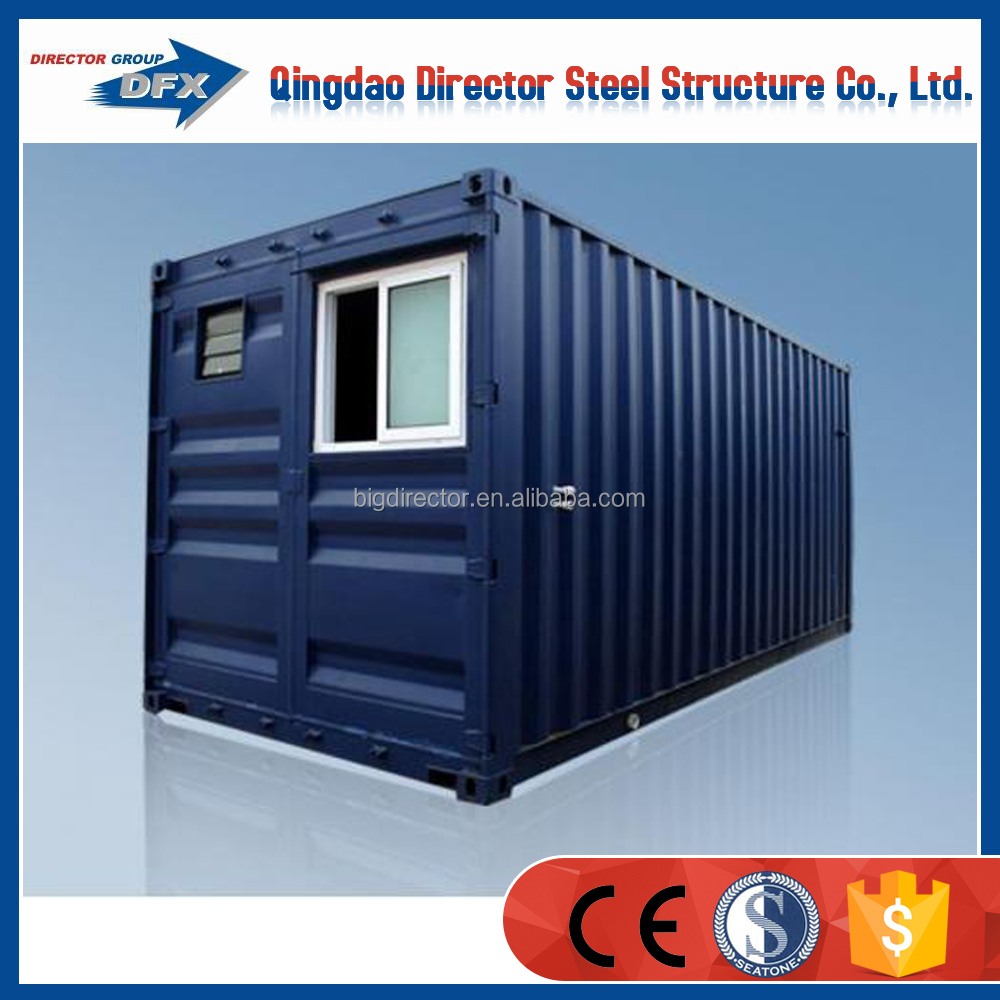 Cargo shipping container homes for sale usa buy container homes container homes for sale - Container homes for sale in usa ...