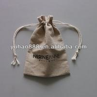 Various Jute Bag