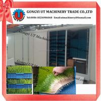 Mung bean sprout making machine (wechat 0086-18236986068)