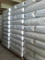 micro fume Supply 85%-98% in powder for cement and concrete fumed silica HB-215