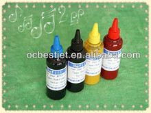 Sublimation ink for Epson Workforce B40W/500/600 printer ,ink for epson
