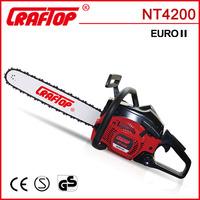 Chain Saw Chain Wood Cutting Machine Price