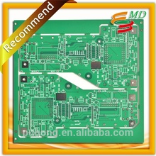 supply all kinds of water dispenser control circuit board,led drivers for flashlight
