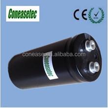 10000uF 450V Aluminum Electrolytic Capacitor