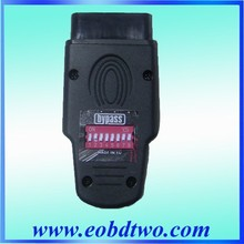 Latest 2015 ECU Chip Tuning BYPASS for Au-di/Skoda/Seat/VW with Best Car Immobilizer Tool