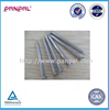 Hot Sale !!! BSCI Approved 610pcs Steel Wire Nail Assortment, Wire Nail