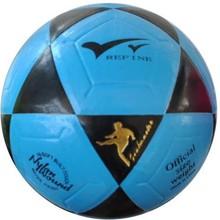 soccer ball latex bladder,futsal ball, indoor soccer