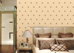 wallpaper nursery room,nursery wallpaper designs,nursery room wallpaper borders