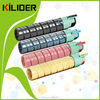wholesale alibaba distributors used ricoh copier compatible toner cartridge Ricoh SP C400