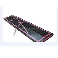keep these thin and sensitive to touch hair extensions safe requisite hair extension packing boxes