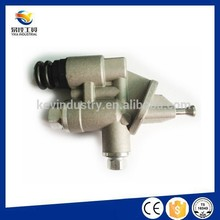 OEM Fuel Transfer Pump for 6CT