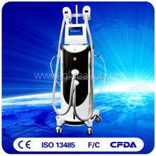 Quality Cheapest slimming machine freezing
