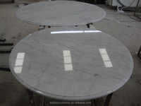 round marble table marble round dining table marble top