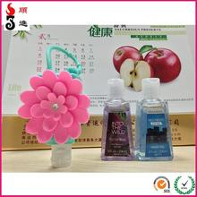 More than 380 styles Personal Hand Sanitizer Holder