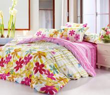 Wumart excellent price Huzhou textile for bedsheet