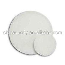 Round Stretched Canvas Wholesale Supplier