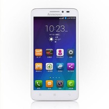 New Lenovo A606 LTE 4G FDD Android phone MTK 6582 Quad Core 1.3GHz 5.0 inch TFT 854X480 5.0MP