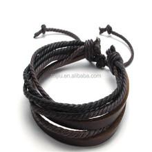 Bracelets Megnetic Silver Plating Special Gift