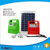 2015 best price mf vrla sla battery for solar system 12v