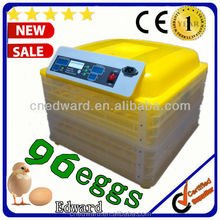 2015 Newest top selling full automatic poultry farming equipment for sale EW-96