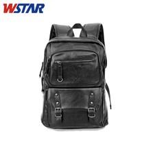 genuine leather handbag,genuine leather backpack,fashion school bags 2015