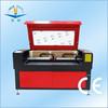 NC-C1612 craft gifts shop laser cutting machine laser marble photo carving machine