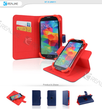 multi functional mobile phone universal case free samples phone case