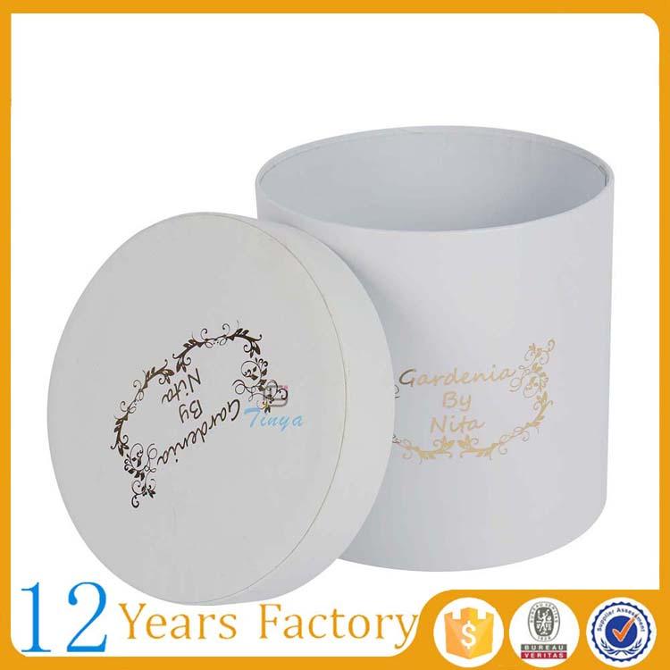 paper box 1734-1-3