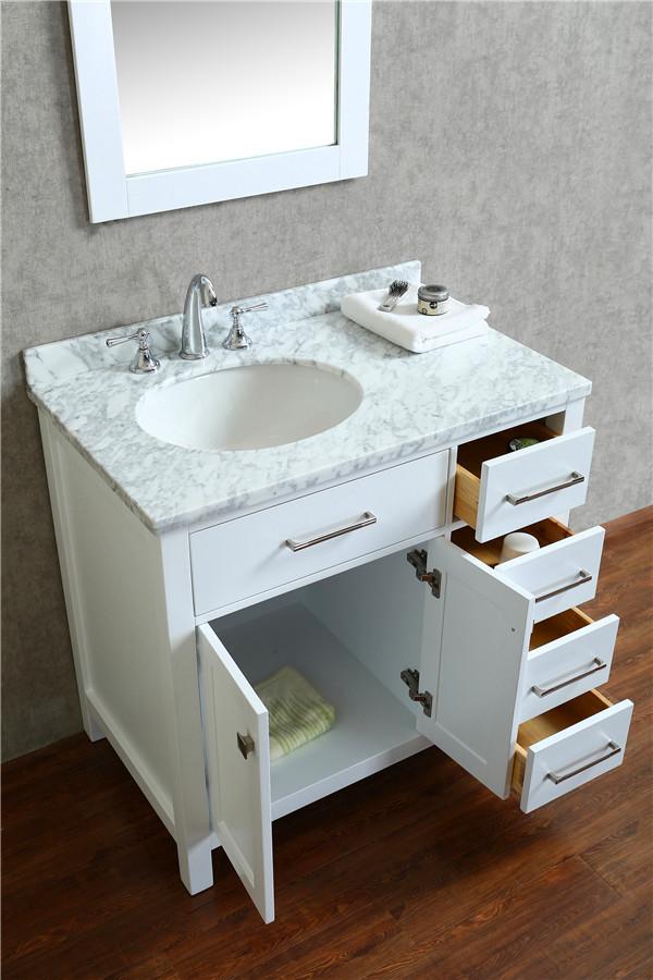 antique style bathroom vanity cabinet furniture for sale buy antique