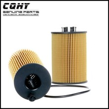 filter oil , hyundai oil filter, car oil filter