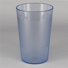 cheap plastic beer cup plastic soda cup SD05 drinking glass