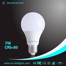 2014 led lamp bulb e14 24v lamp led bulb accessories