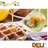 100% good quality vital honey from natural honey bee farm