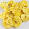 freeze dried pineapple/ dried fruit pineapple /dried pineapple dice