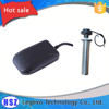 The smallest cheap MINI GPS GSM tracker with micro gps chip HSZ101