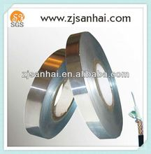 Electrical insulation high temperature black pvc adhesive tape