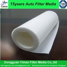 100% polyester needle punched nonwoven felt, 100% virgin polypropylene nonwoven fabric,100% viscose nonwoven fabric,