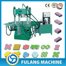 FL150T hydraulic slipform paver machine for sale