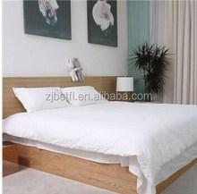 100% flat sheet ,fitted sheet, pillowcases queen size