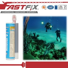solvent adhesive stone epoxy adhesive strong glue for metal