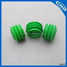 82111 Brake Caliper Pin Repair Kit Caliper Tappet Dust Cover