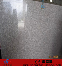 cheap natural standard indian granite g664 slab size price