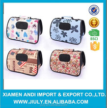 pet house pet bag in pet travel & outdoors for cats and dogs