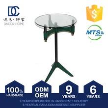 Stylish Design Super Quality 100% Handmade Metal Desk Accessories Home Furniture