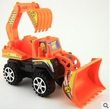 2015 new model car kids Early childhood Educational toys