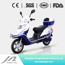 motorcycle trike kits with newest battery