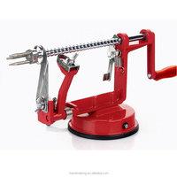 apple peeler machine fruit peeler electric fruit peeler