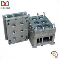 New product design Plastic electrical appliances mould