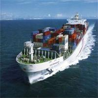 LCL, 20ft, 40ft, 40hq door to door container shipping service from China to Miami, USA